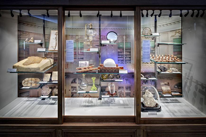 nemo-science-center-amsterdam-exhibition-01