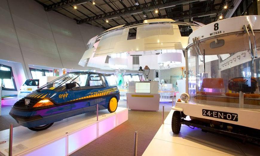nemo science center amsterdam exhibition 02