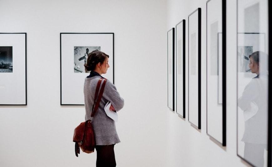 open eye gallery-LIVERPOOL BIENNIAL