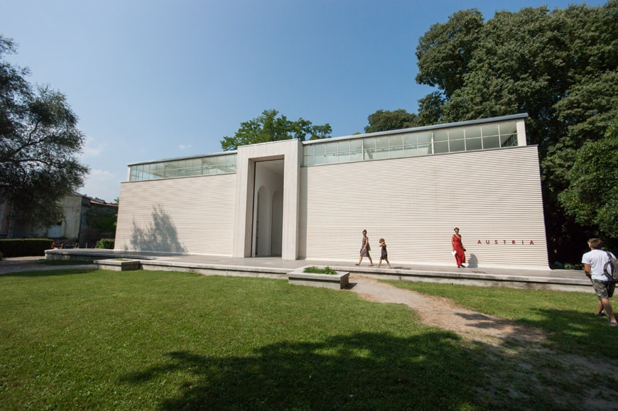 pavilion-austria-venice-architecture-biennale-2014-01