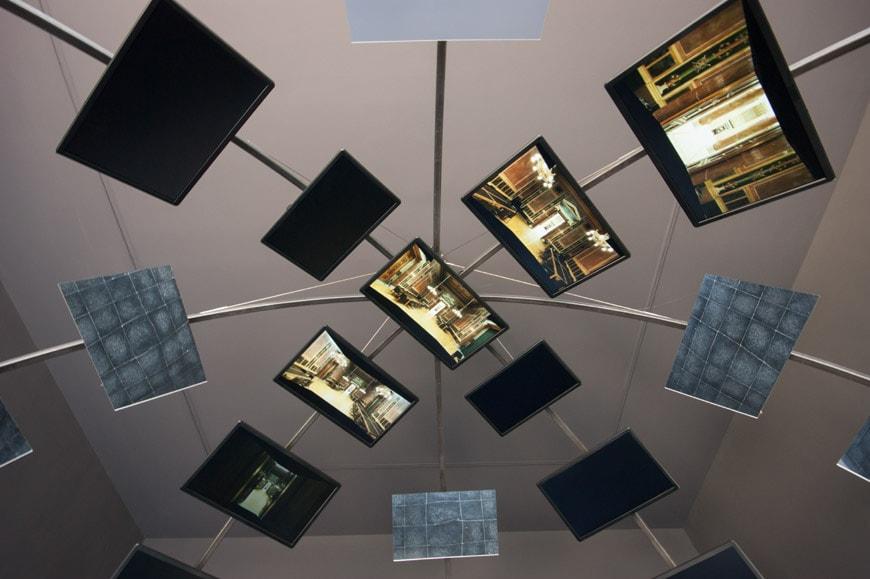 pavilion-austria-venice-architecture-biennale-2014-02