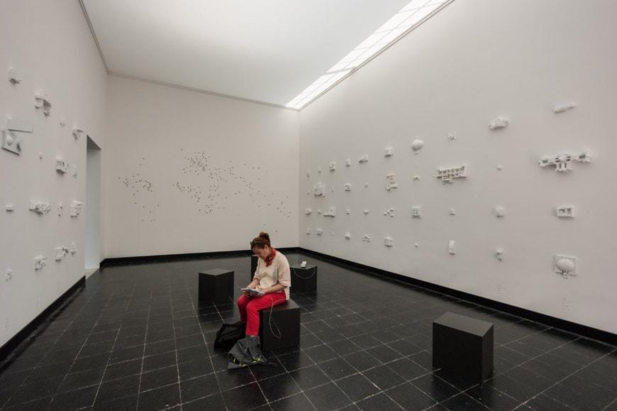 pavilion-austria-venice-architecture-biennale-2014-04