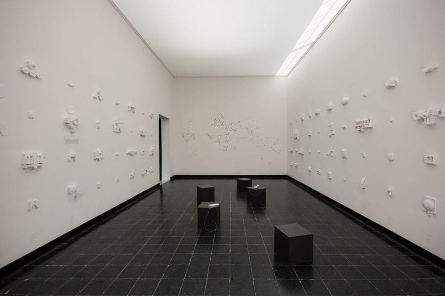 pavilion-austria-venice-architecture-biennale-2014-05
