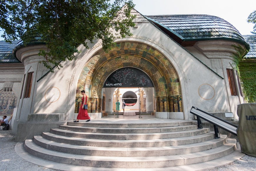 pavilion-hungary-venice-architecture-biennale-2014-01