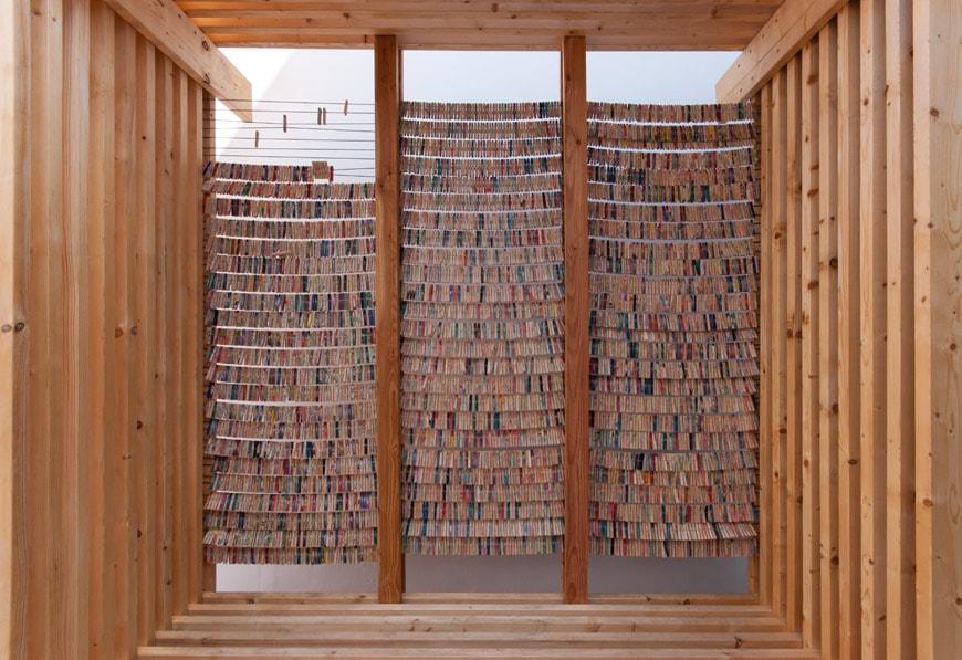 pavilion-hungary-venice-architecture-biennale-2014-04