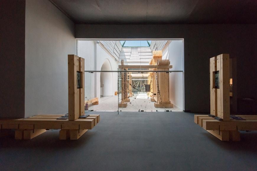 pavilion-hungary-venice-architecture-biennale-2014-05