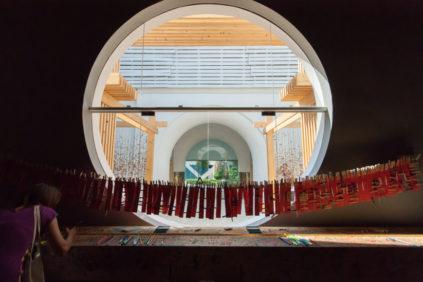 Ungheria | 14a Biennale di Architettura