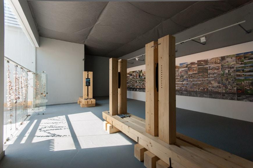 pavilion-hungary-venice-architecture-biennale-2014-07