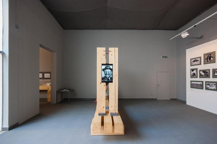 pavilion-hungary-venice-architecture-biennale-2014-09
