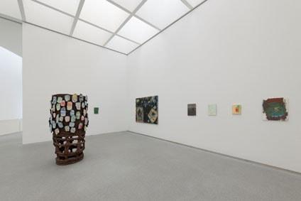 pinakothek der moderne munich museum of art and design. Black Bedroom Furniture Sets. Home Design Ideas