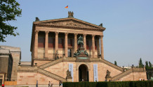 alte-nationalgalerie-berlin-01
