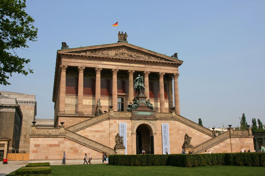 alte-nationalgalerie-berlin-01