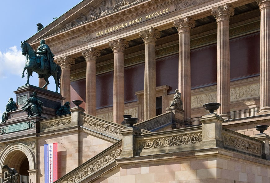 Alte-Nationalgalerie-Berlin-02