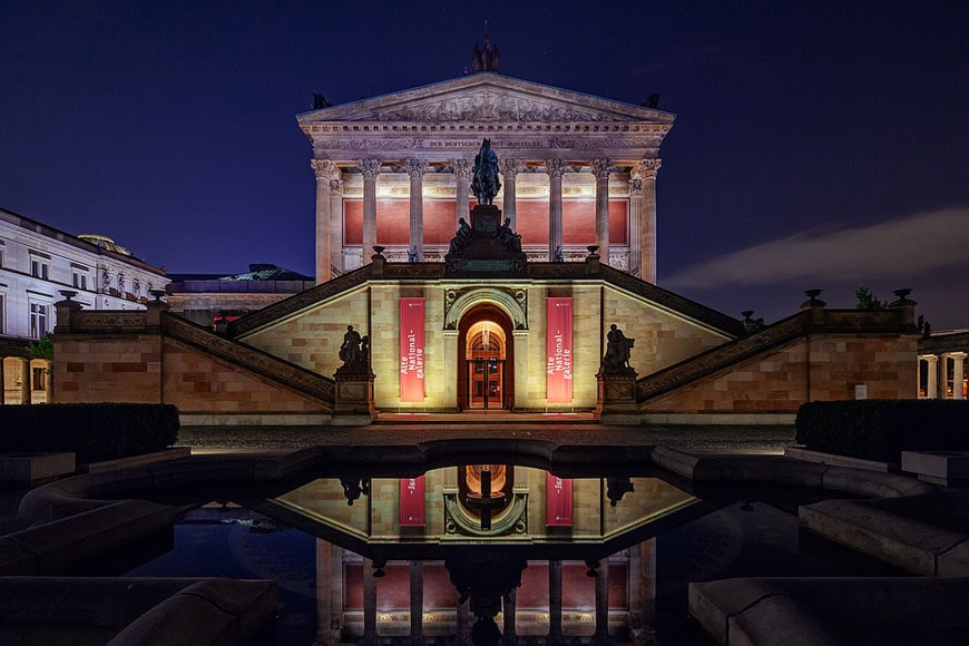 alte-nationalgalerie-berlin-03
