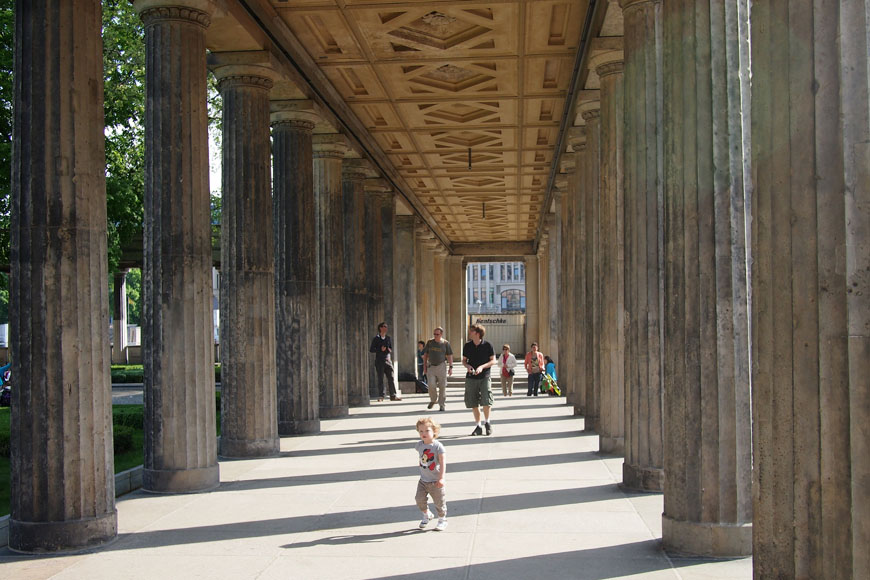 alte-nationalgalerie-berlin-04