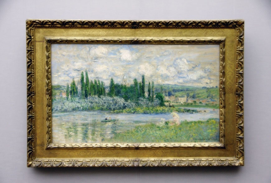 alte-nationalgalerie-claude-monet-view-of-vetheuil-sur-seine-1880