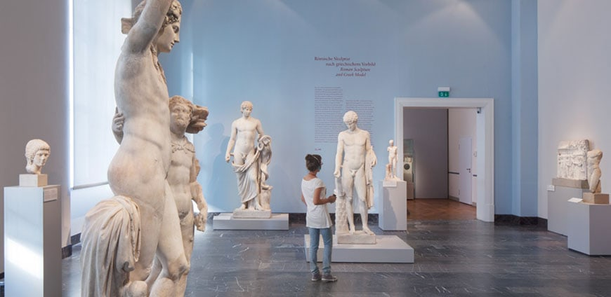 altes-museum-berlin-13