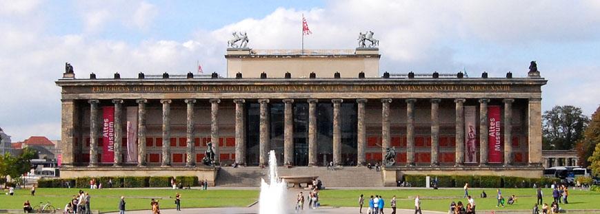 altes-museum-berlin-16
