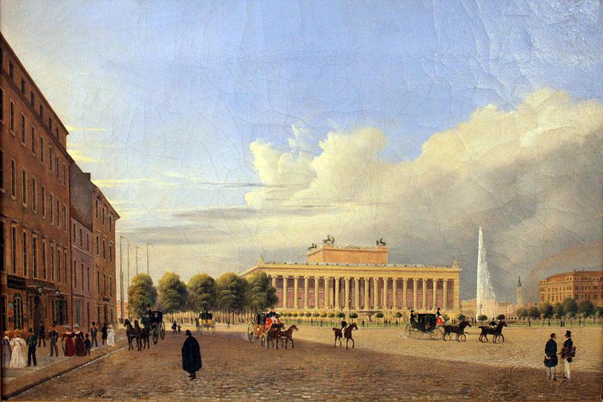 altes-museum-berlin-1831