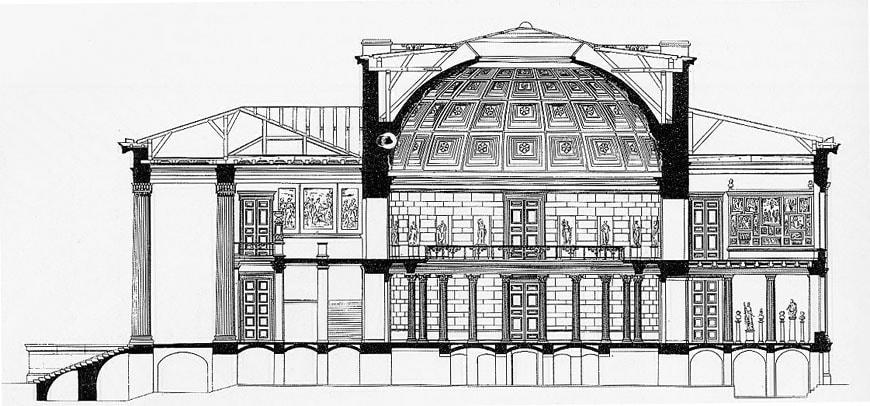 altes-museum-berlin-schinkel
