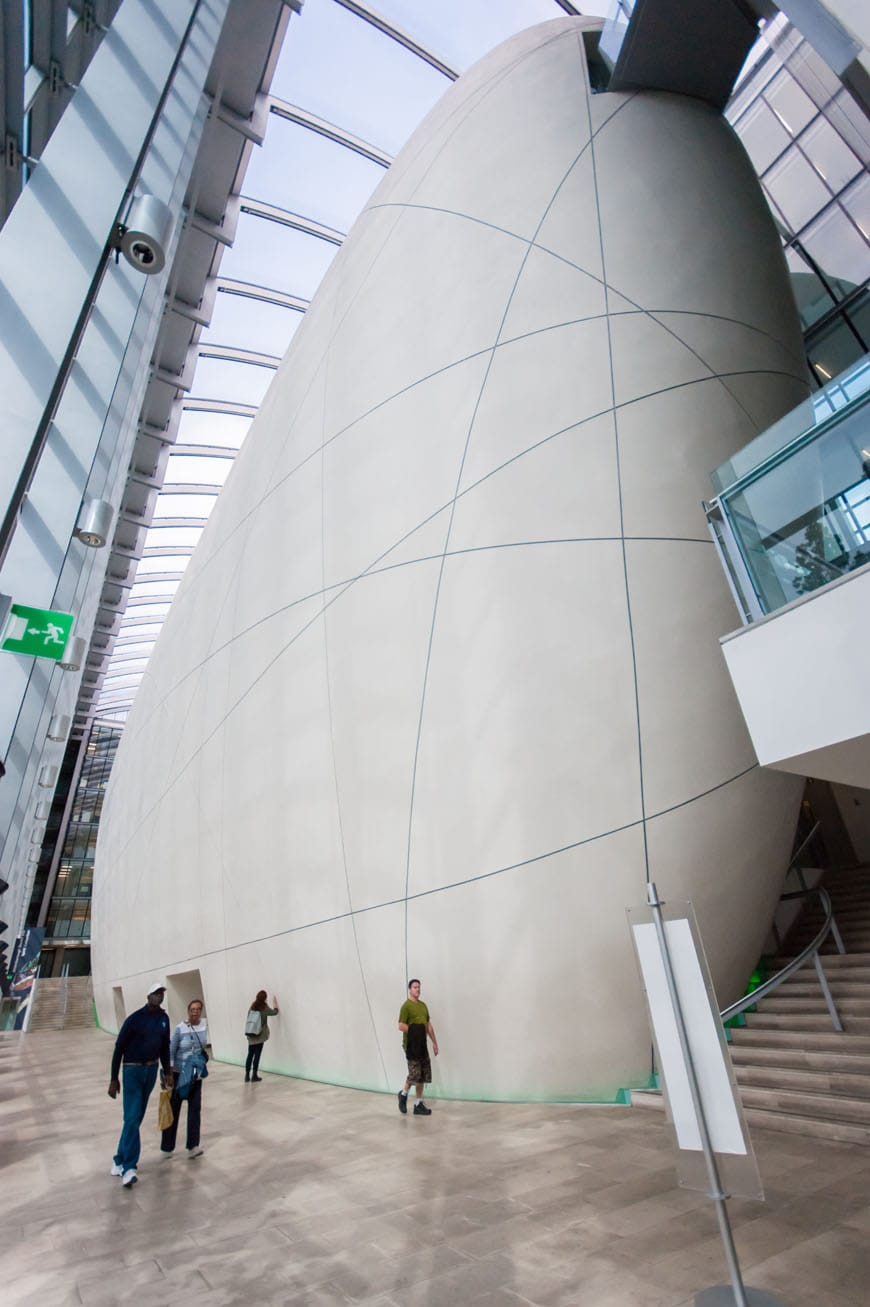 Cocoon-Dawin-Centre-Natural-History-Museum-London-12-Inexhibit