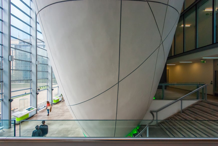 Cocoon-Dawin-Centre-Natural-History-Museum-London-7-Inexhibit