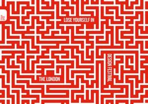 London-design-festival-logo-2014
