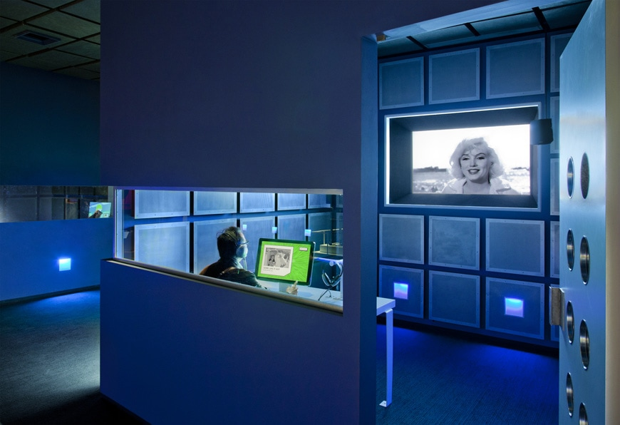 Museum-of-the-moving-image-New-York-City-interior-01