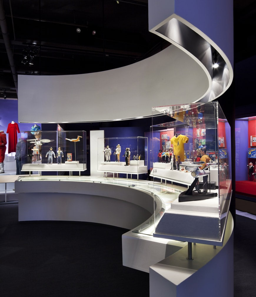 Museum-of-the-moving-image-New-York-City-interior-02