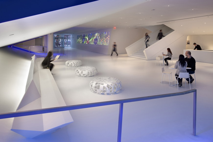 Museum-of-the-moving-image-New-York-City-interior-03