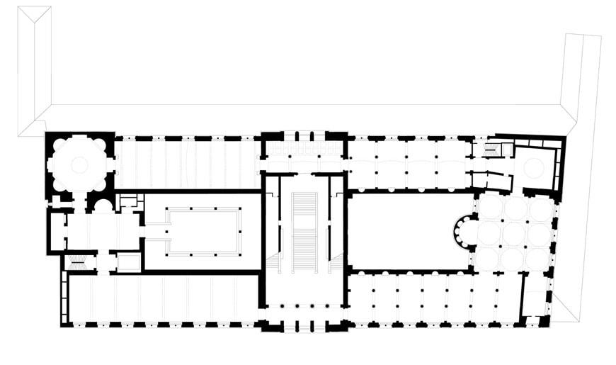 Neues Museum Berlin 06