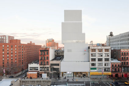 New-Museum-of-Contemporary-Art-By-SANAA-in-New-York-United-States-exterior-00