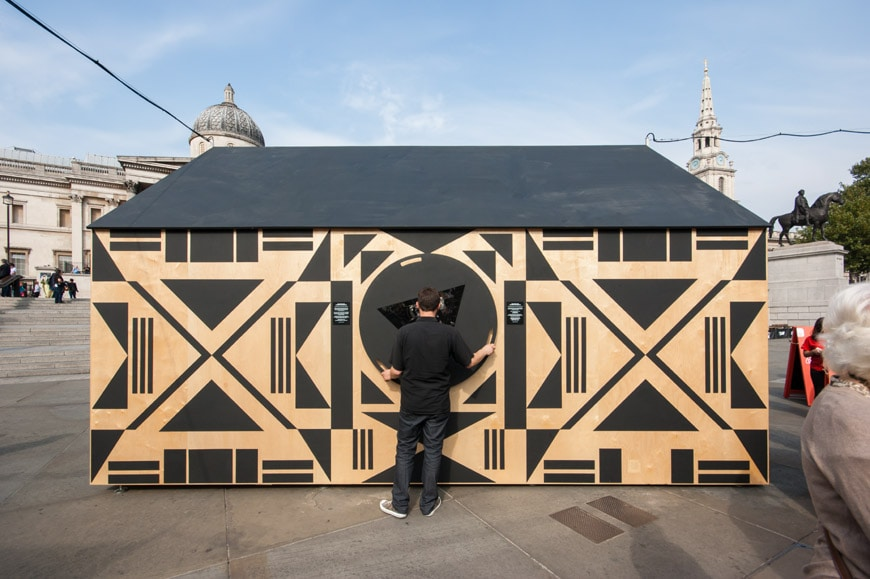 Patternity-Trafalgar-London-design-festival-01