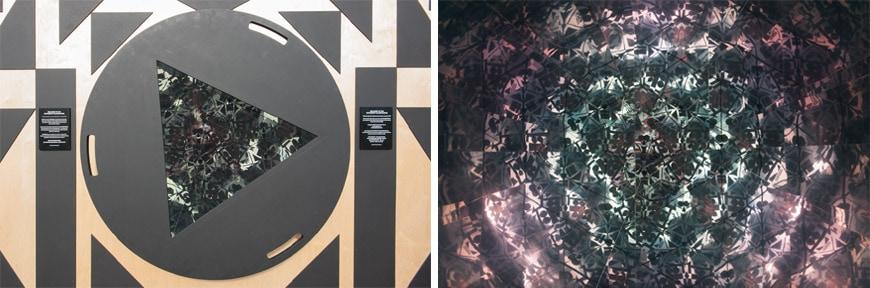 Patternity-Trafalgar-London-design-festival-03