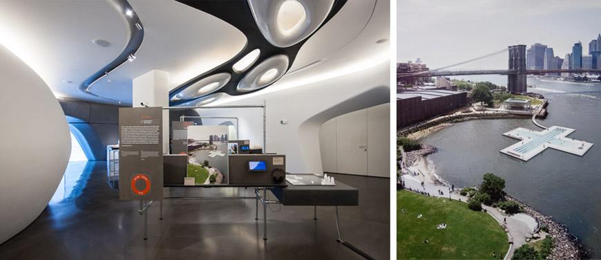 Roca-gallery-London-urban-plunge-exhibition-03b
