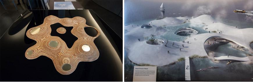 Roca-gallery-London-urban-plunge-exhibition-09b