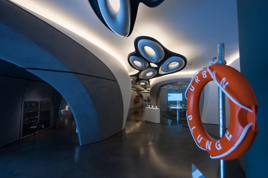 Roca-gallery-London-urban-plunge-exhibition-12