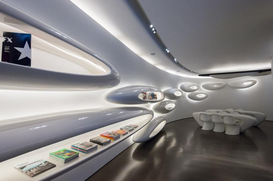 Roca-gallery-London-urban-plunge-exhibition-17