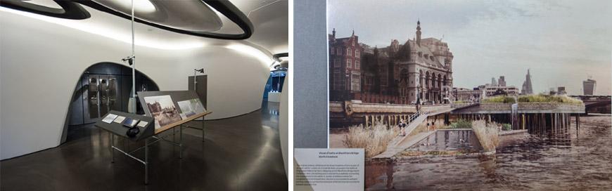 Roca-gallery-London-urban-plunge-exhibition-18