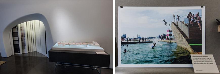 Roca-gallery-London-urban-plunge-exhibition-19