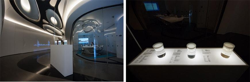 Roca-gallery-London-urban-plunge-exhibition-21