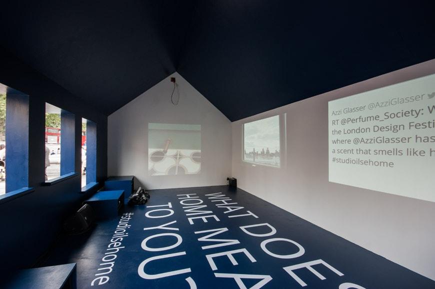Studioilse-Trafalgar-London-design-festival-01
