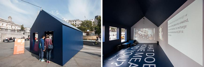 Studioilse-Trafalgar-London-design-festival-03