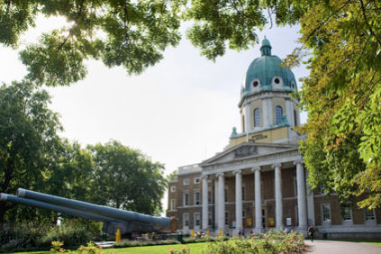 Imperial War Museum London | IWM