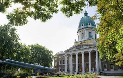 imperial-war-museum-London-01