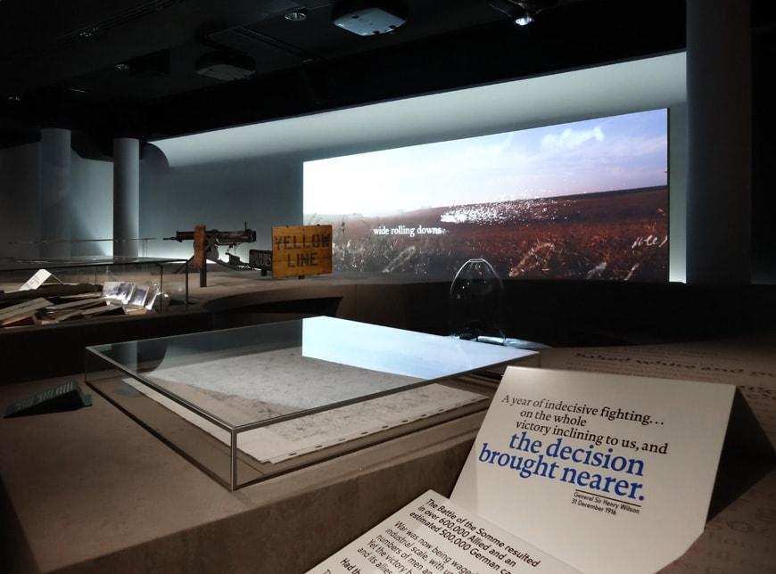 imperial war museum-casson mann-02-projection