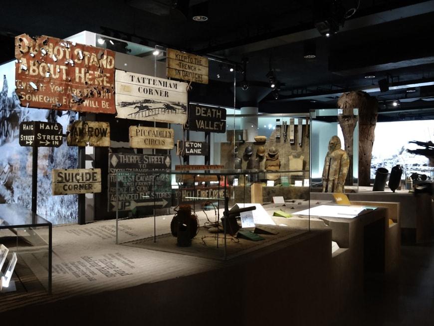 imperial war museum-casson mann-03-gallery overview