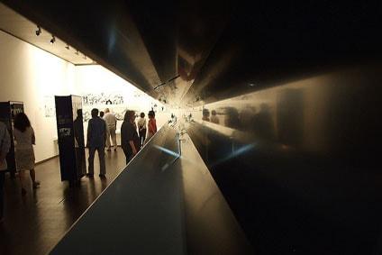 judisches museum munich 04