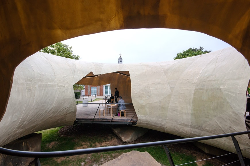 serpentine-pavilion-London-2014-Smilan-Radic-08