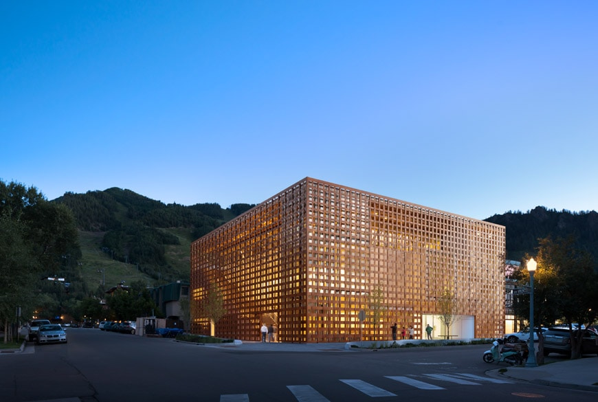 Aspen-Art-museum-shigeru ban-moran-11